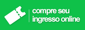 Ingressos Online Verde